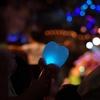 2016年7月8日の『Miracle Gift Parade(ミラクルギフトパレード)』出演ダンサー配役一覧