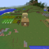 でくクラ_season1_part27(毎日1時間)村の充実準備開始!