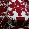 日本ハワイアンキルト製作所のパターンを購入(フラインプリメント)
