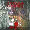 「すぐやられるバイオRE2」7「FORTRESS-要塞-」