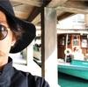 the 182nd day ~上げ下げ トランジットスチーマーライン~