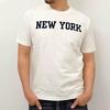 ニューヨーク、ブルックリンに続くファッション的注目都市とは?