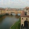イタリアに行った続き