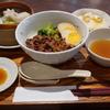 美味しい魯肉飯の店『騒豆花』。台湾の魯肉飯が食べたくなったらここに来るべし。