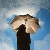 雨を見たかい★Have You Ever Seen The Rain?~CCR~を歌ってみよう