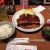名古屋で食べたい名古屋めし