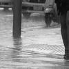 記録的豪雨