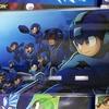 偉大な歴史がこれ1つで!『ロックマン&ロックマンX 5in1 スペシャルBOX』本日発売!