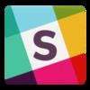 【プログラミング】Slackにスプレッドシートの内容を自動投稿してみました