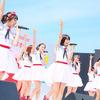 NGT48北原里英、卒業を発表 メンバー絶句&号泣
