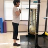 ダイエット-パーソナルトレーニング月4回プランにて三週間で-3kg成功のお客様 - 大阪 梅田 中崎町 パーソナルトレーニング effort