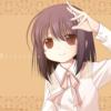 咲-Saki-掲載コマ数ランキング 第27回:シノハユ4巻まで