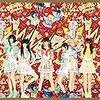 でんぱ組.incの最新ベストアルバム『WWDBEST~電波良好!~』に収録されている全曲を簡単にレビューする