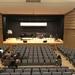 ヴァイオリン部屋第10号~アンサンブルコンサート2017~