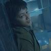 ドラマ『ニッポンノワール-刑事Yの反乱-』最終話 「刑事Uの告白」は次週のUP