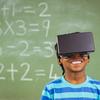 VR(バーチャルリアリティー)の教育用コンテンツ14個を動画で紹介