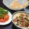 首都アンマンでランチならここ!激安ウマ&王家御用達「ハーレム レストラン」(ヨルダン