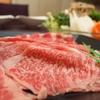 1月15日は「『適サシ肉』の日」~適サシ肉ってなんやねん?(*´▽`*)~