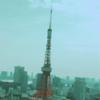 企業訪問@東京1日目 六本木 DMM.COM