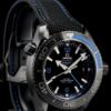 「オーシャンズ黒」の時計オメガスーパーコピー通販シーマスタープラネットオーシャンのためのダイビングの選択-www.buyoo1.com