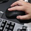 logicool G PRO シリーズ・PROワイヤレス ゲーミング マウスG-PPD-002WL(感想レビュー)【ゲーミングマウスおすすめ】