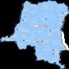 【感染症危険情報】コンゴ民主共和国におけるエボラ出血熱の発生