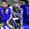 ★MotoGP2016 マッテオ・フラミニ「ロレンゾはロッシを助けないだろう。」