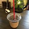 【京都】ほうじ茶コーヒーが飲めるカフェ