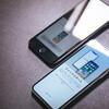 iPhoneの端末間データ移行とデータ消去に関するメモ