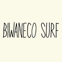 Biwaneco Surf