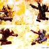 感想《仮面ライダービルド 第45話「希望のサイエンティスト」》さらば忍… その思いを胸にライダーは立ち上がる!