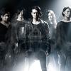 日本のメタルコアバンド「CRYSTAL LAKE 」がBABYMETALをカバー!?