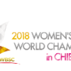 世界女子ソフトボール選手権大会2018の日程と日本の組み合わせ!決勝は何時でチケットは?