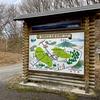【ソロ登山】11月30日 日山(天王山)OMMに憧れてただ走る。(1057m)