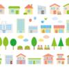 悩む住宅問題、現役時代は賃貸で住み替え、引退後に現金一括購入がおススメなワケ