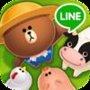 【毎月更新】おすすめカジュアルアプリ(iPhone/Android)