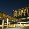 西のナガシマ、東の富士急、ナガシマスパーランドを遊びつくせ!アクセス便利なホテル6選