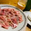 今日の飯「ハートランドと生ハムとチーズ、ときどき担々麺」〜日記Vol.34〜