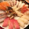 【日本酒イベント】寿司職人の握り寿司&手巻き体験教室?!