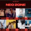 【NCT】nct127 ファン投票ページが公開!SNS目標数達成で撮影現場写真公開など