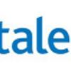 【ETLツール】Talendの基本機能を紹介!