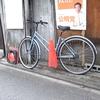 自転車ロン、のび太ロン