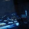 【PS4】Destiny2、オープンベータをプレイしたら20回死んだ話【感想/レビュー】