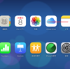 AndroidとMacを連携させて、もっと便利に使おう!
