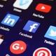 Facebook, Airbnb, Uber…巨大企業から学ぶ個人の働き方とは?