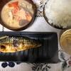 【冬の定番】粕汁と粕漬けのずぼらレシピとともに日本食に思いを馳せる。