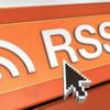 RSS配信のないサイトのRSSフィードが作れるFeed43の使い方
