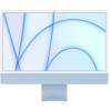 今後1年間のMacのお話 ~ Apple Siliconへの移行は来年11月頃に終了もIntel版Mac Proも計画中