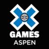 【X GAMES Aspen 2017】をみて