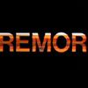 田舎者VS地中のJAWSの大激闘!キャメロン印のエンタメ・パワー満載のモンスター・パニック・ムービーの超傑作!「トレマーズ」